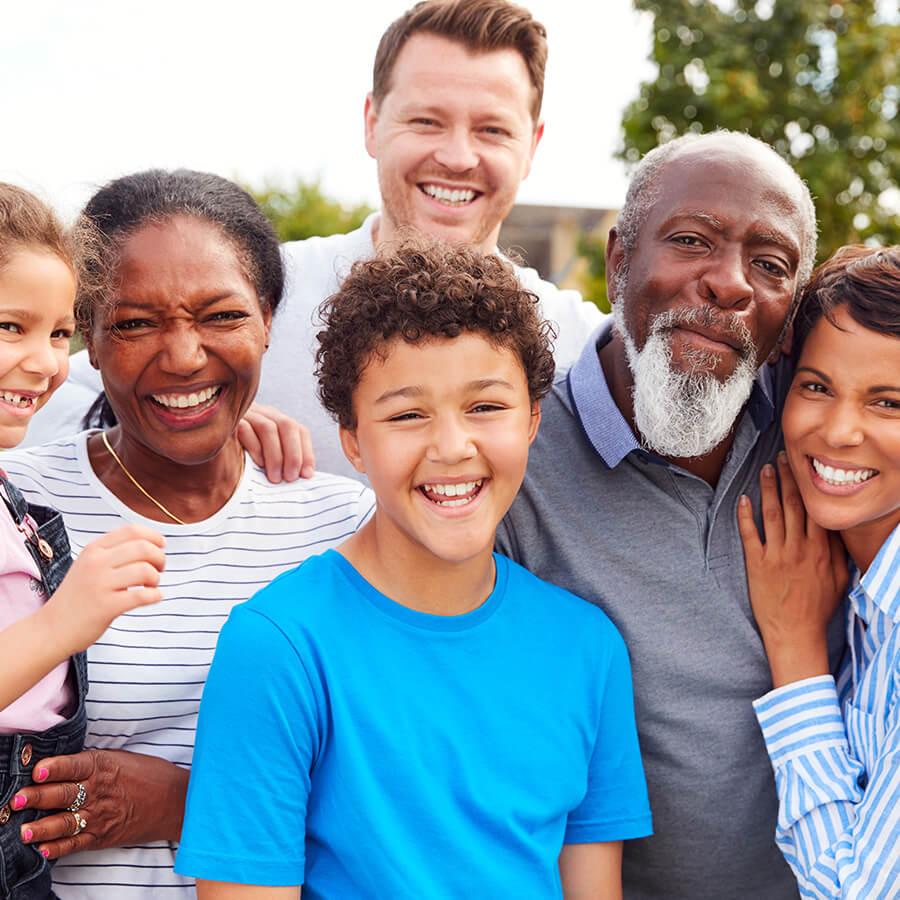 Medwin Family Medicine & Rehab